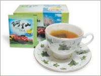 Tea/Tea Bags