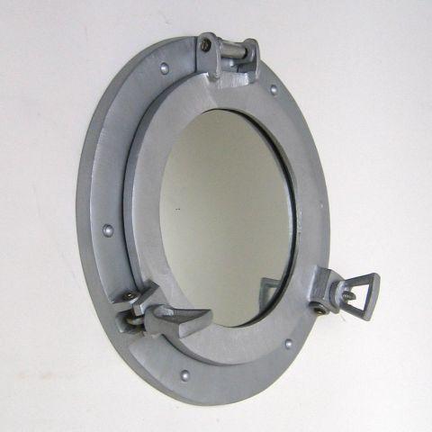 Handicraft Ship Portholes