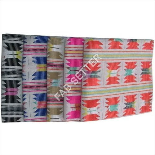Blend Dobby Fabrics
