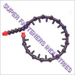 Circle Flow Nozzle Kit