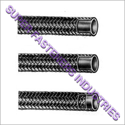 Compression Pipe Fittings ( CS )
