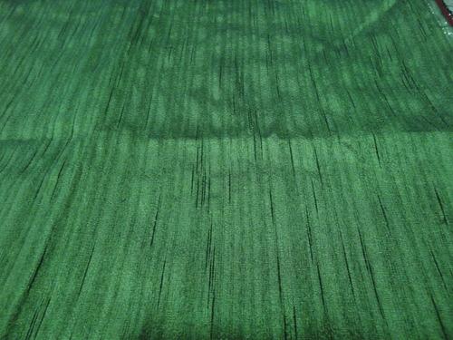 Dupioni Silk Fabrics (Khadi Silk)