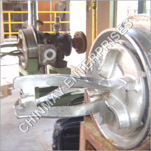 casing,impellers,stuffing box,wear plates,brg hsg