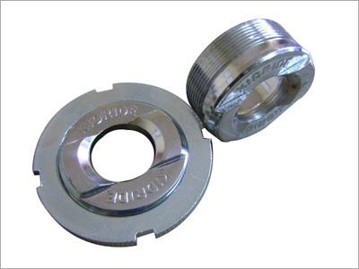 RL Type Bottom Bracket Cup
