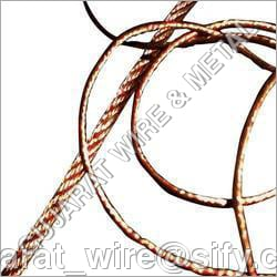 Bunched Wires