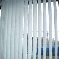 Vertical Venetian Blinds