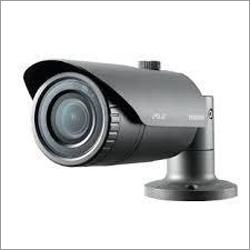 Hi resolution camera
