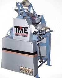 Carton Window Pasting Machines