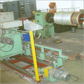 Armature Banding Machine