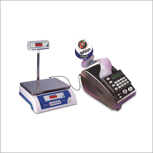 Billing Machine