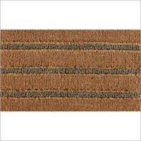 Coir Grass Mat