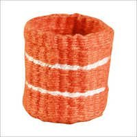 Handicraft Coir Product