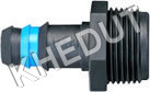 Drip Irrigation System Equipment