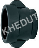 Sprinkler Pipe Female Coupler