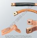 Bare Copper Conductors