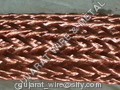 Ec Grade Copper Wire
