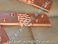 Solid Copper Wires