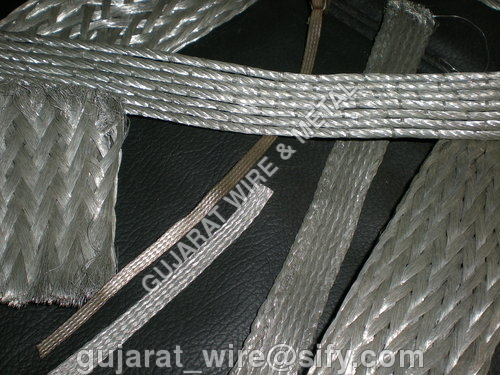 Wire Strips
