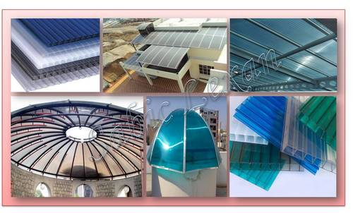 Polycarbonate Products