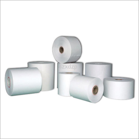 Thermal Paper| Manufacturers, Suppliers & Wholesalers of