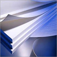 Carbonless Paper Sheets