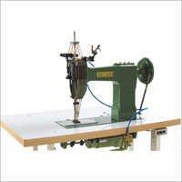 Carpet Table Tufting Machine