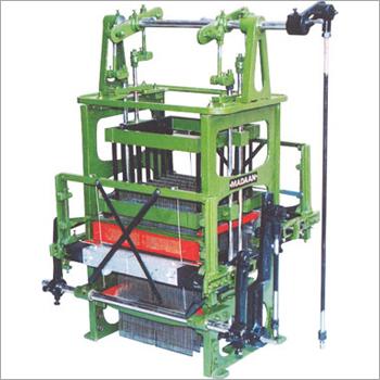 Power Jacquard Machine 400 Hooks (Regular Size)