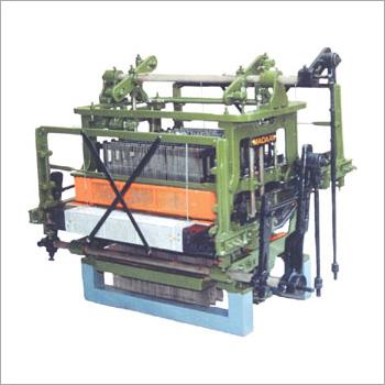 Power Jacquard Machine 800 Hooks (Mini)