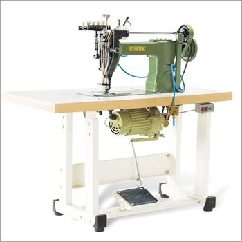 Reversible Bathmat Table Tufting Machine