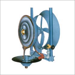 Centrifugal Spot Humidifier
