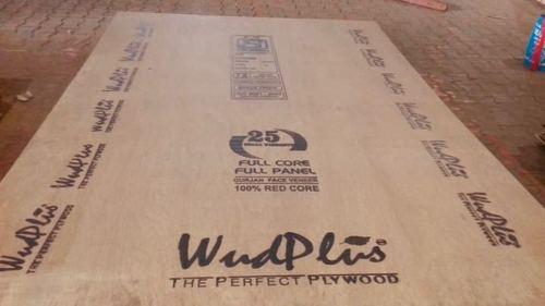 WudPlus Marine Plywood