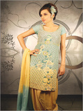 Womens Salwar Suits
