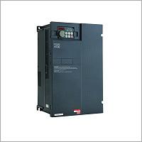 FR A700 Series Inverter