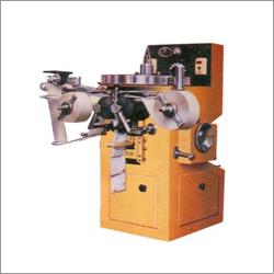 Semi Automatic Strips Packing Machine