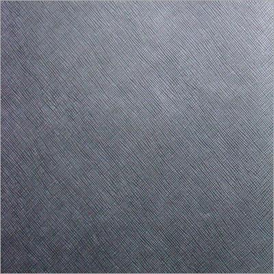 Fingerprint Leather