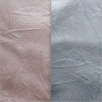 Artificial Roller Embossing Leather