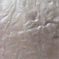 Handbags Artificial Leather