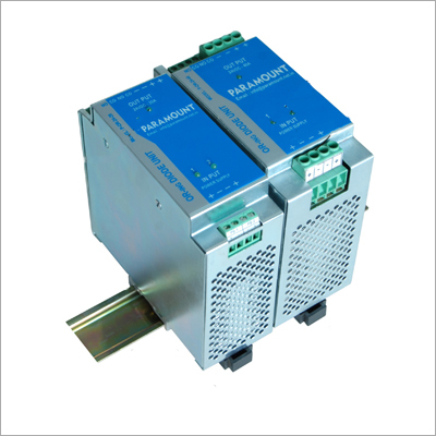 Diode Oring Unit
