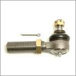 Drag link end / Gear lever ends