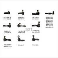Steering & Suspension Parts