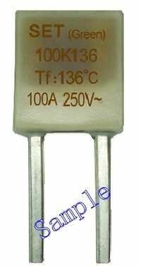 Electrical Hybrid Fuse 40A~60A