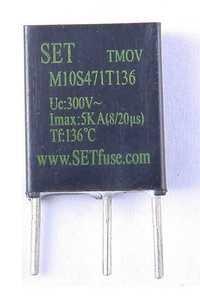 Tmov 10S Series (Imax 5Ka)