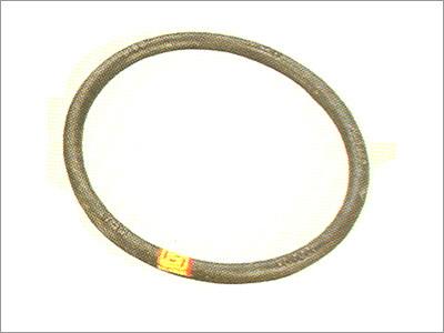 Molded Rubber O Rings - Molded Rubber O Rings Exporter, Manufacturer ...