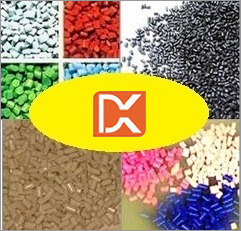 Colored ABS Granule