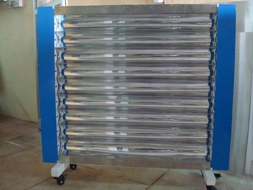 IR Heater Panel