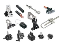 LT AB Cable Accessories