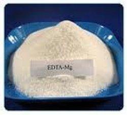 Chelated Magnesium EDTA