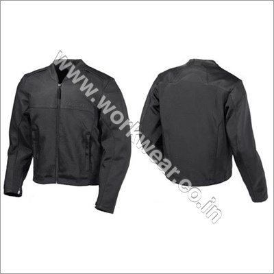 Stealth Accelerant Safety Jacket