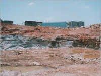 Mining Excavation Services