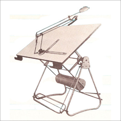 Diamond Drafting Machine Universal Type